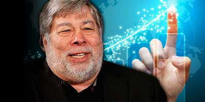 Steve-Wozniak-digital1