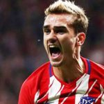Struggling-Griezmann-does-not-regret-staying-at-Atletico