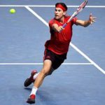 Subdued-Thiem-could-learn-from-Sock-fun-approach