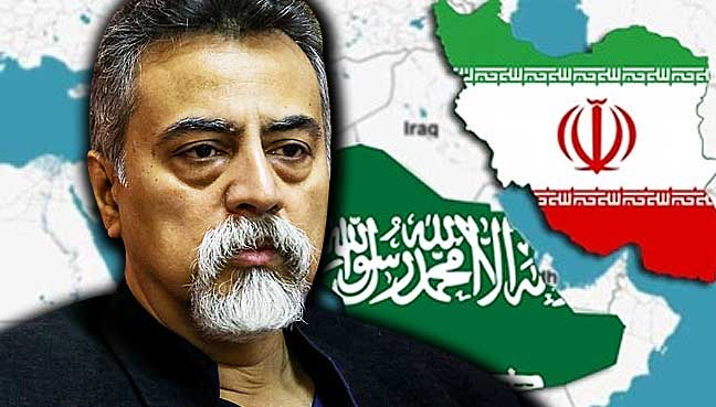 Syed-Farid-Alatas-saudi-iran-1