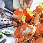Taiwan's-foodie-cred-given-Michelin-boost
