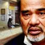 Tajuddin-Abdul-Rahman-larangan-tudung-malaysia-hotel-1
