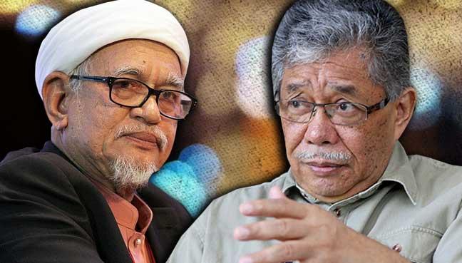 Tawfik-Ismail-Abdul-Hadi-Awang-private-member-bill-1