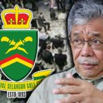 Tawfik-Ismail-warned-the-Royal-Selangor-Golf-Club-talk-malaysia