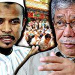 Tawfik-Ismail_zamihan-mat-zin_china_600