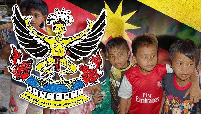 The-Sarawak-Dayak-Iban-Association-wants-extension-to-citizenship-exercise-deadline-1