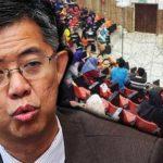 Tian-Chua-misconduct-at-universities-malaysia-1