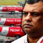 Tony-Fernandes_airasia_new_600