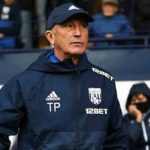 Tony-Pulis-has-been-sacked-as-West-Bromwich-Albion-manager