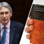 UK-govt-to-consider-tax-on-throwaway-plastic