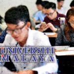 UM-Chinese-Language-Society
