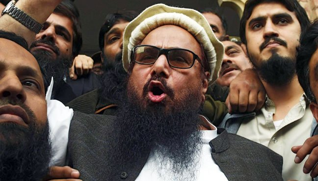 Hafiz Saeed's release: How can India finish off the Mumbai attack mastermind?