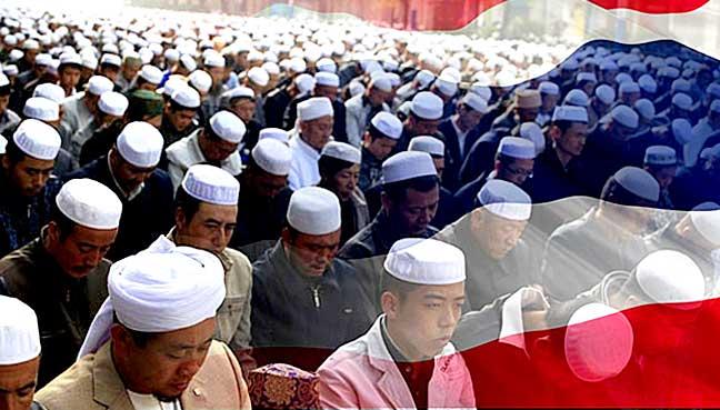 Uighur_people_600