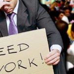 Unemployment-1