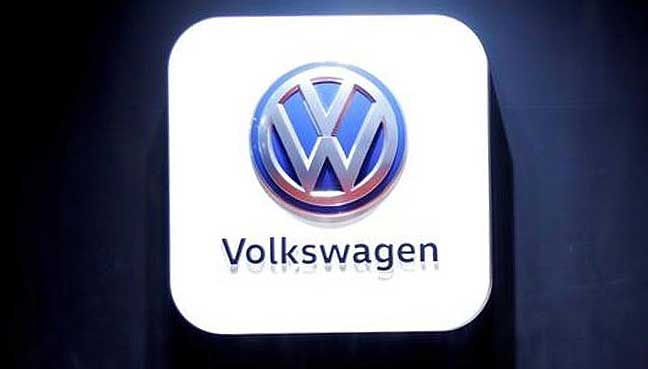 Volkswagen China invests $12 bn in e-cars