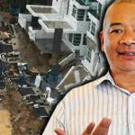 Yan-Lee-tanjung-bungah-landslide
