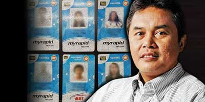 Zohari-Sulaiman-RapidKL-discounted-cards-being-abused-malaysia-2