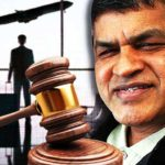 Zunar_law_travel