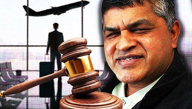 Zunar_law_travel