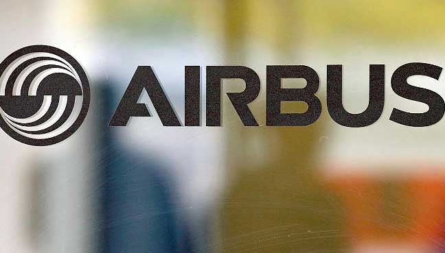 Airbus in $40 b deal to sell 430 A320s to U.S. firm
