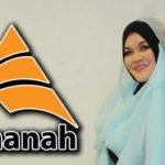 aishah-amanah
