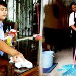 amah-maid-orang-gaji