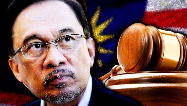 anwar-gavel-malaysia