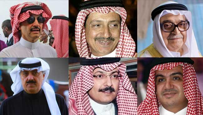 arab-tycoon-arrest