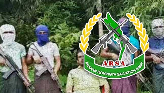 arsa-rohingya-malaysia-1