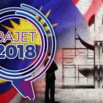 bajet-2018-Malaysia-throws-cash-into-middle-income-trap-1