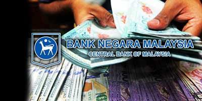 bnm-money-(1)1