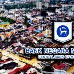 bnm-penang-flood-1