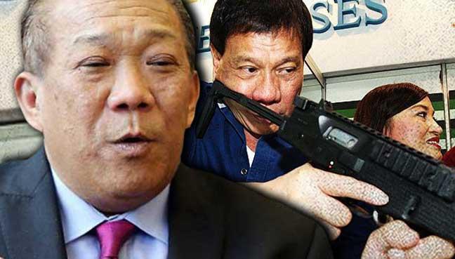 bung-moktar-Follow-Duterte-1
