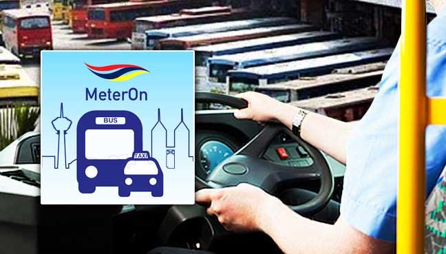 bus-meter-on