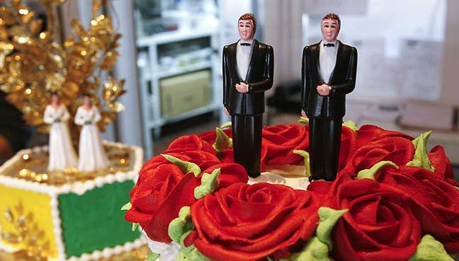 supreme court bakery wedding cake us supreme court to rule on wedding cake that split 20644