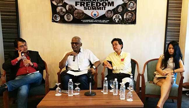 charles-santiago-freedom-summit-1