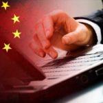 china-website