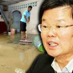 chow-penang-flood