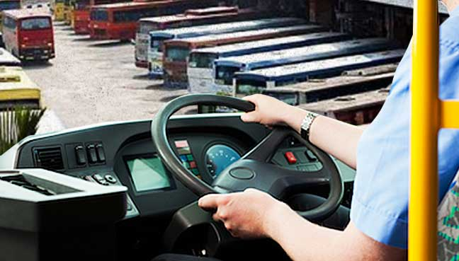 driver-bus-express-card-malaysia-1