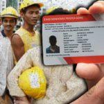 e-kad-pekerja-asing-malaysia-1