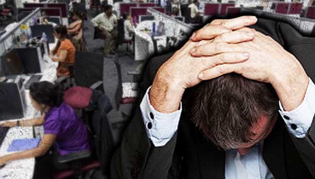 employee-health-mental-malaysia-1