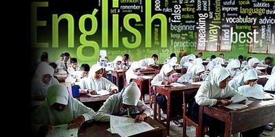 english_pelajar_600-1