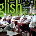 english_pelajar_600