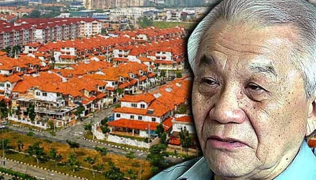 ernest-cheong-property-rise-1
