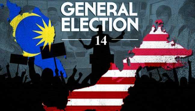 ge14-spr-malaysia-1