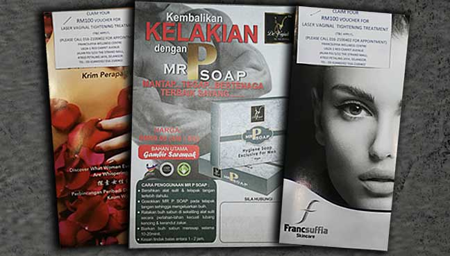 goodie-bag-people-attending-a-symposium-leaflet
