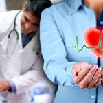 health-insurance_600
