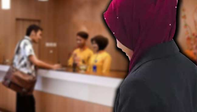 hijab-hotel-3