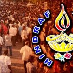 hindraf-rally-1