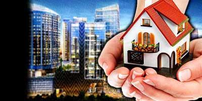 house_price_6001